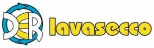 Lavasecco DER Logo
